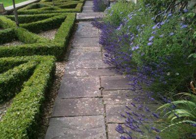 Claire-Carter-Gardens-Formal-Designs