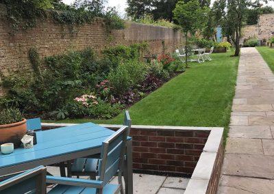 Claire-Carter-Gardens---Walled-Garden-Pics-5
