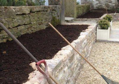 Claire-Carter-Gardens---front-garden-4